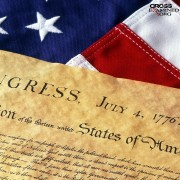 The Declaration of Independence: A Theistic Document