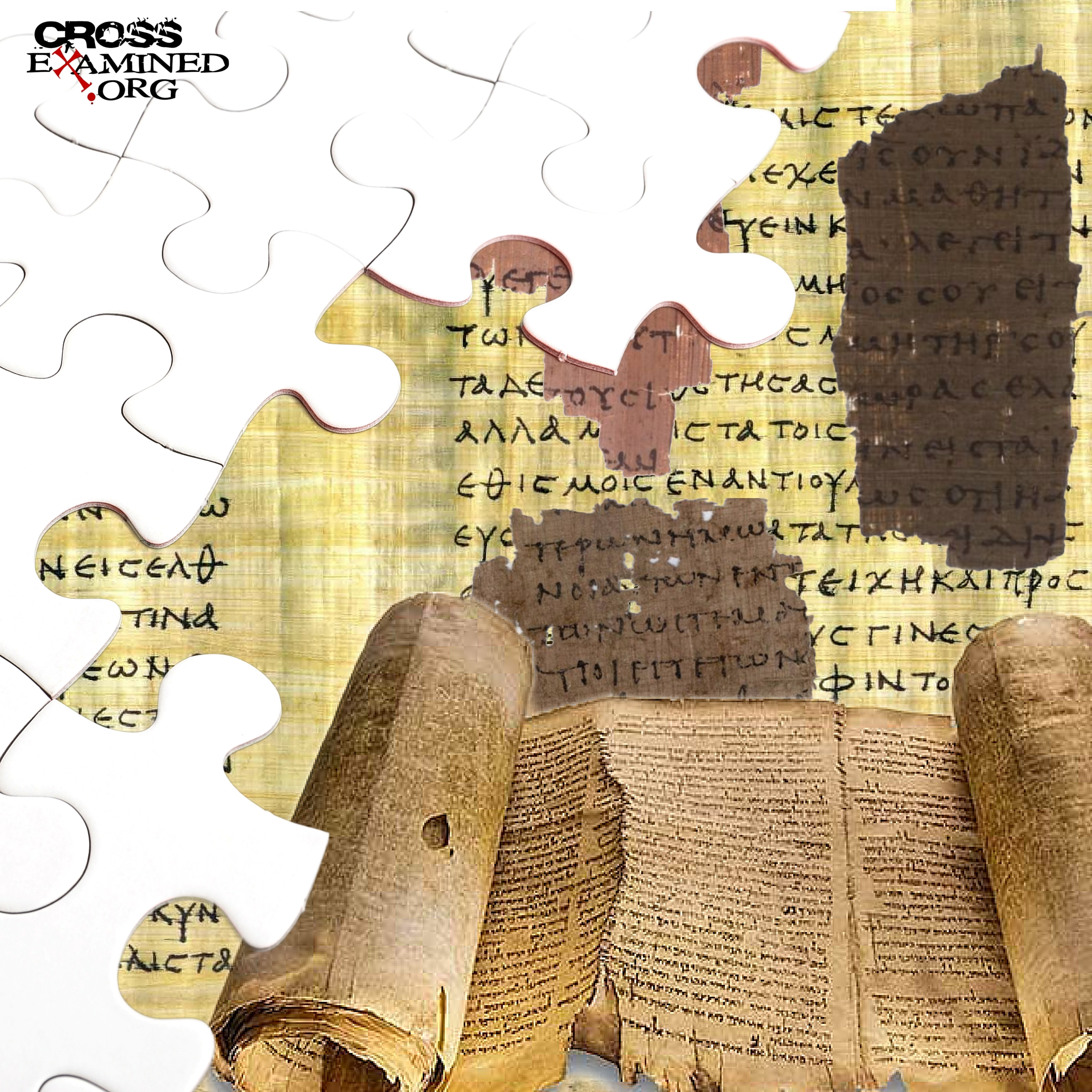 Undesigned Scriptural Coincidences: The Ring Of Truth