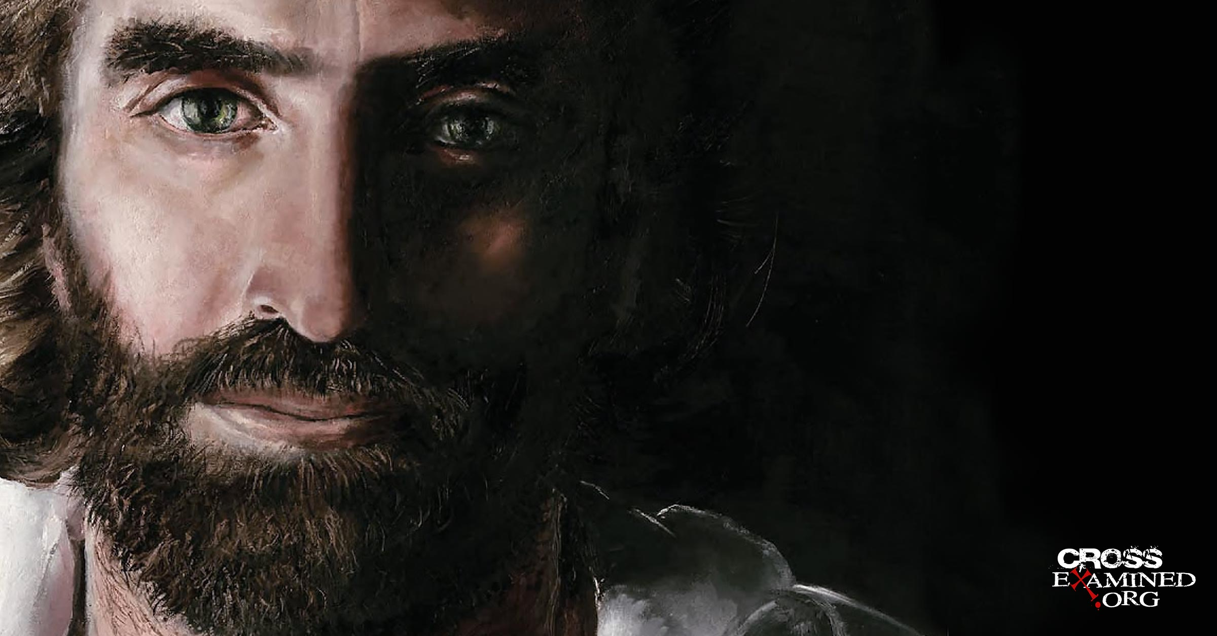 What Claims Did Jesus Make Regarding Himself?
