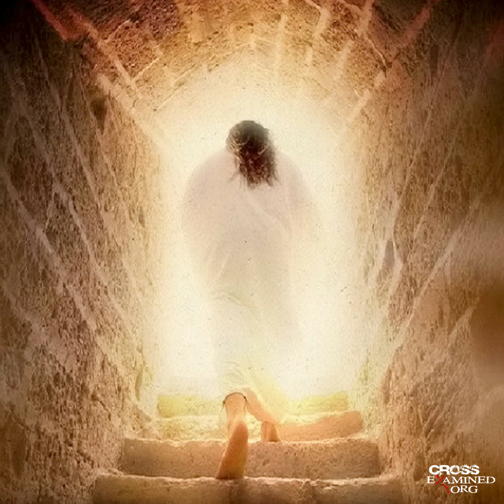 image of empty tomb a case for the resurrection the empty tomb 190