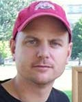 Eric Chabot (Columbus, OH)