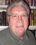 Harold Hansen (Mooresville, NC)