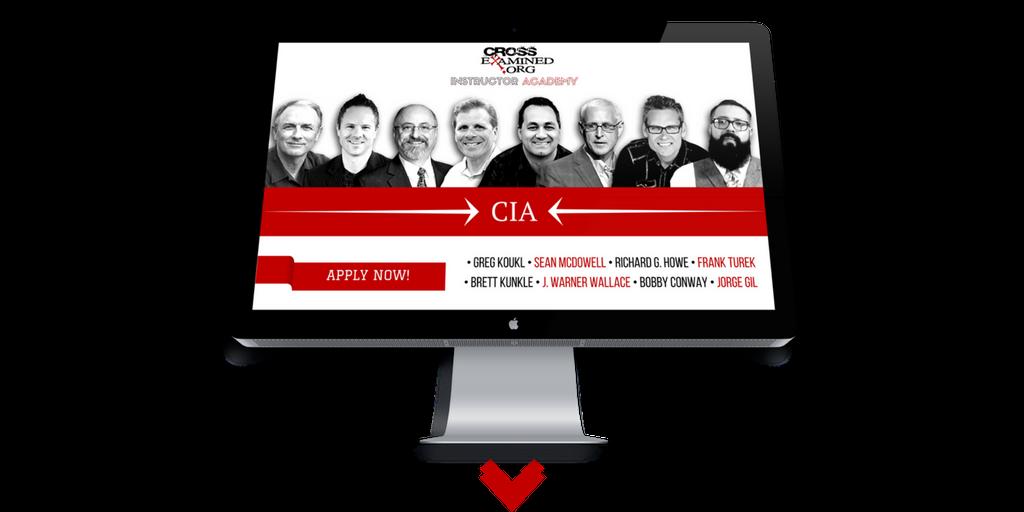 CIA new Banner Web (1)