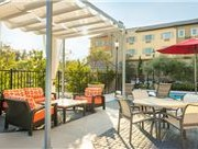 ayres-hotel-costa-mesa-suites-pool