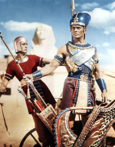 Annex - Brynner, Yul (Ten Commandments, The)_NRFPT_06
