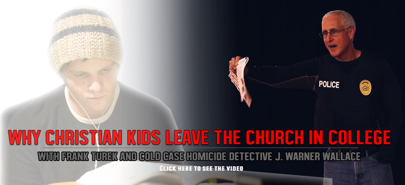 Why-Christian-Kids-Leave-the-Church-in-College
