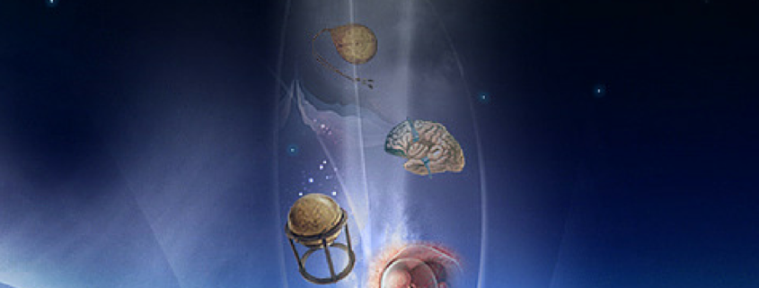 Are The Miracles In The Qur'an Scientifically Accurate BLOG Image
