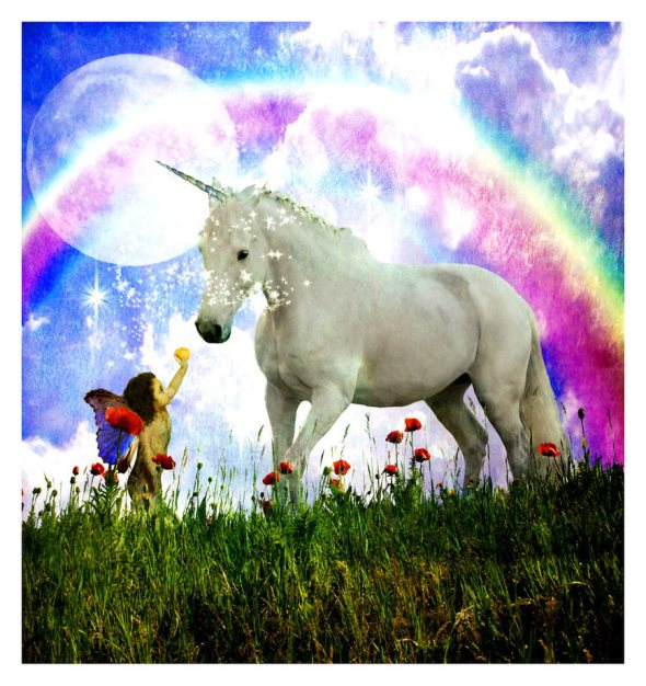 little_fairy_and_the_unicorn_by_thefantasim