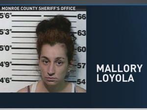 Mallory-loyola
