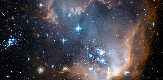 StarFormation