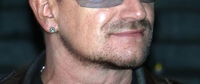 640px-Bono_at_the_2009_Tribeca_Film_Festival