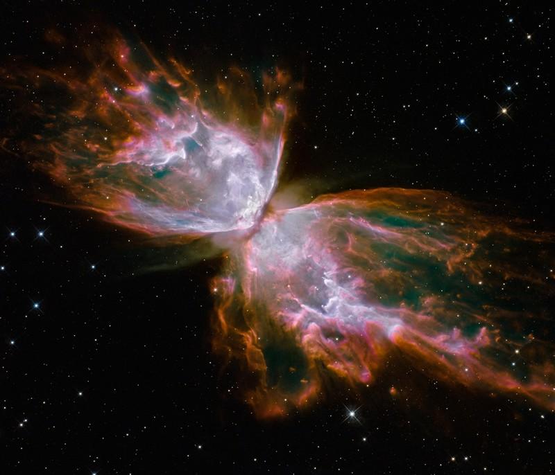 nebulosa_borboleta1