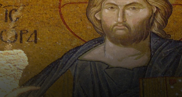 how the gospels were written essay The writers of the new testament knew this, and the writing has been  paul  makes an explicit summary of the critical events of the gospel, including the.