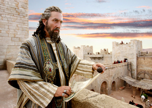 A Tale Of Two Kings Part 1 King Herod Cross Examined