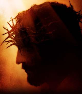 A Tale of Two Kings – Part 2 King Jesus