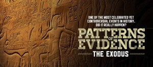 patterns-of-evidence-the-exodus
