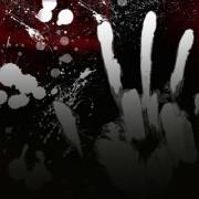 Cold-Case Killers 2