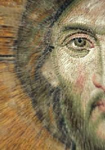 El caso de la historicidad y Deidad de Jesús