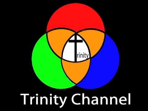 trinitychannel