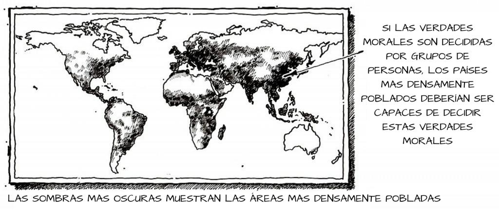 jim map 1