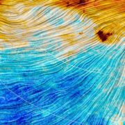 How The Discovery Of The Cosmic Microwave Background Radiation Falsified Atheism