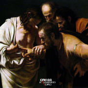 doubting thomas for blog pic