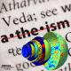 microwave atheism false Blog image