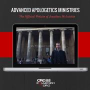 advanced apologetics