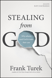 Stealing_from_God__70753.1417537697.1280.1280