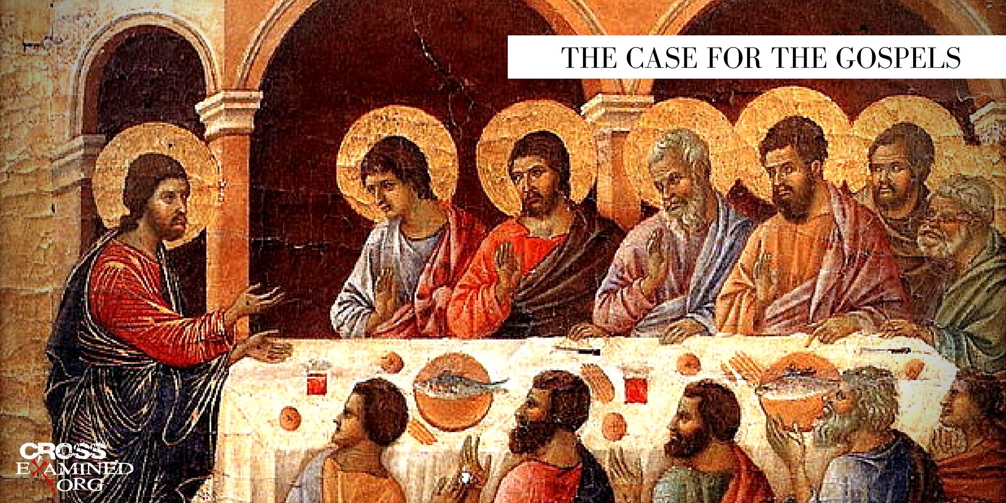 12 апостолов иисуса христа фото