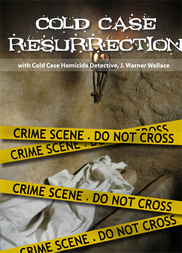 cold-case-resurrection-web-graphic__38312.1436832634.1280.1280