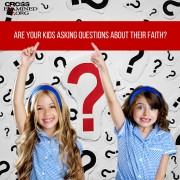 Are Your Kids Asking Questions About Their Faith- BLOG image