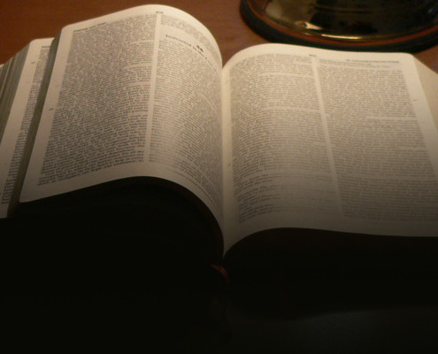 You Can Trust the Gospel Accounts, Even If They Don't Agree
