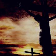 Is the Cross Cosmic Child Abuse?