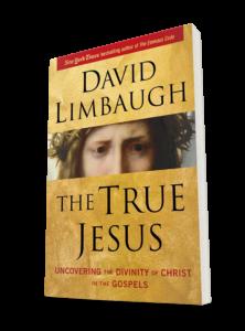 Jesus on Trial 3d BOOK