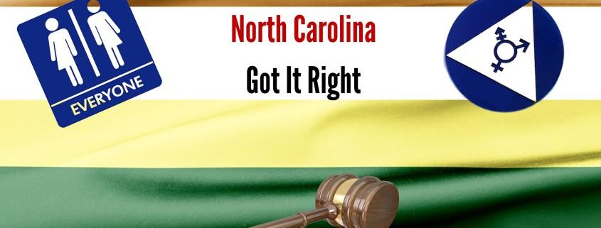 NC Got it Right Blog Image