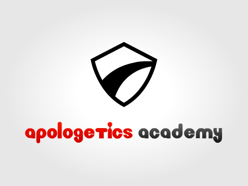 The Apologetics Academy: Equipping the Church to Confront the Culture