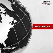 3 Quick Reflections on Apologetics Worldwide BLOG image