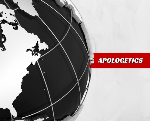 3 Quick Reflections on Apologetics Worldwide BLOG image