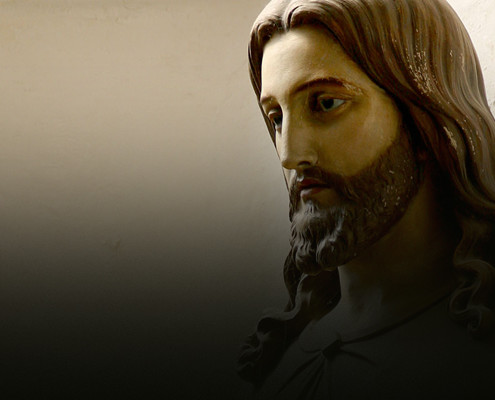3 Reasons Why the Historicity of Jesus Matters