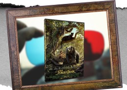 Jungle Book Worldview BLOG Image