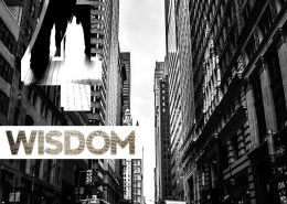 4 Wisdom from Street BLOG ad