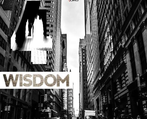 4 Wisdom from Street BLOG ad
