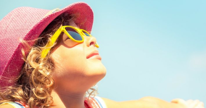 30 Things You Can Do This Summer to Deepen Your Kids' Faith