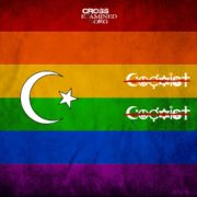 Islamic Terror, Homosexuality, & the Consequences of Ideas