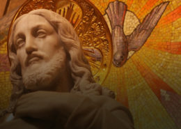 Jesus' Authority Was Based in His Deity