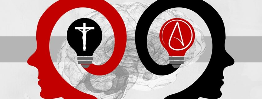 Are Christians Less Intelligent Than Atheists?