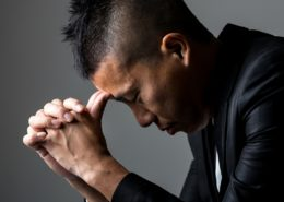 Forgiveness - The most powerful apologetic BLOG