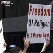 Religious Liberty Under Fire—And What You Can Do About It
