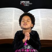 What to teach kids about unanswered prayer BLOG